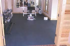 rubber gym flooring for photos