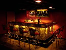 Home Bar Unit Wixcom - Home liquor bar designs