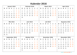 Kalender 2015 Excel 8 Kalender 2016 Excel Yad Vashem