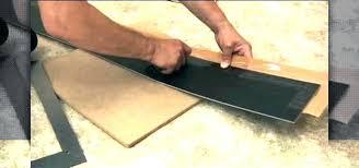 repairing vinyl floor how to repair vinyl flooring allure vinyl flooring how to repair vinyl flooring