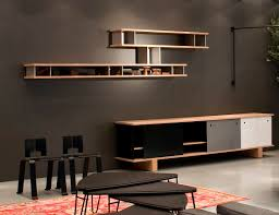 Simple Wall Cabinet Accessories Elegant Ideas For Decorating Room With Wall Shelf