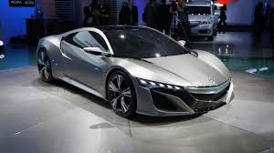 2018 acura nsx msrp. interesting acura to 2018 acura nsx msrp