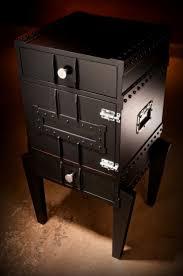 industrial modern furniture. neu black top downsoftjpg industrial modern furniture