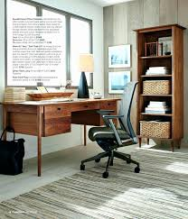 crate and barrel office furniture. Hibachi Grill \u0026amp;amp; Supreme Buffet New Crate And Barrel Office Chair Fresh Desk Furniture