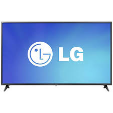 LG 55\ Fingerhut All TVs