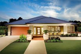 superb 4 one story house designs beautiful exterior home design