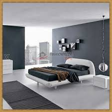 incoming search terms color wall decoration room