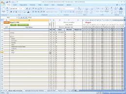 Home Construction Estimator Excel Home Construction Estimating Spreadsheet Naveshop Co