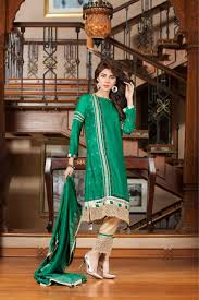 Famous Dress Designers 2017 25 Latest Trends In Pakistani Party Dresses 2018 Dresses