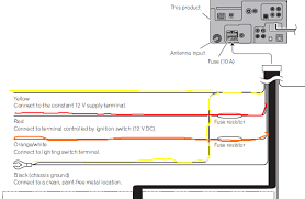 wiring diagram for pioneer avh p4000dvd wiring avh p4000dvd wiring diagram avh auto wiring diagram schematic on wiring diagram for pioneer avh p4000dvd