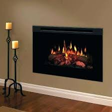 dimplex electric fireplace. Dimplex Electric Fireplaces Cost Of Fireplace Y Insert -