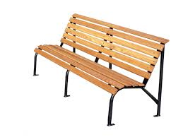 bench outdoor wooden benches storage bench plans cape town zivile info home long entryway w padded