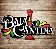 Chart House Marina Del Rey Menu Prices Baja Cantina
