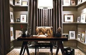 decorators office furniture. Decorators Office Furniture UV