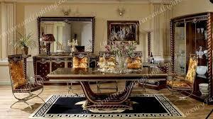 exclusive dining room furniture. aphrodite dining room furniture mondital luxury italian exclusive
