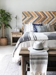 80 best Beautiful Bedroom Ideas images on Pinterest in 2018 ...