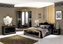 italian bedrooms furniture. Italian Bedroom Furniture - 3 Bedrooms I