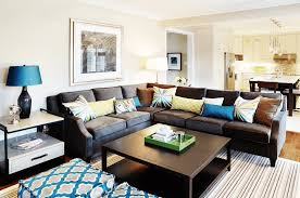 accent pillows for couch. Contemporary Accent Image Sealy Design Inc Inside Accent Pillows For Couch I