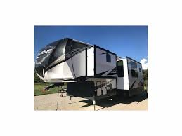 2019 heartland torque tq 371 by owner columbia city in