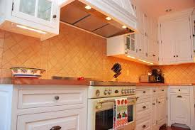 under cupboard lighting led. Under Cabinet Lighting Think About The Primary Color Tones In Your Kitchen Cupboard Led