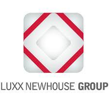 Hi Macs Color Chart Lg Hi Macs Aryclic Solid Surface Luxx Newhouse Group