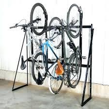 Bike hanger for apartment Diy Bike Hanger For Apartment Indoor Bike Racks Bike Racks Home Vertical Bike Storage Racks For Garage Bike Hanger For Apartment Psychicmapsinfo Bike Hanger For Apartment Image Of Vertical Bike Rack For Apartment
