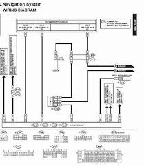 linode lon clara rgwm co uk 2013 subaru outback wiring diagrams 2013 subaru outback wiring diagrams thank you for ing our site this is images about 2013