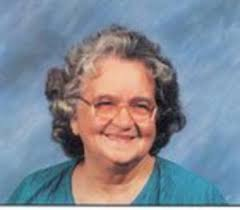 Jacqueline Pierce | Obituary | Kokomo Tribune