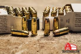 How To Choose Bullet Weight What Is It Why It Matters