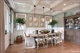 over dining table lighting. full size of dining roomroom lights vintage room lighting light shades over table