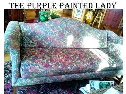 leather sofa cushions 2 leather sofa cushions
