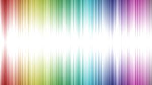free twitter backgrounds rainbow twitter backgrounds free downloads 6991542