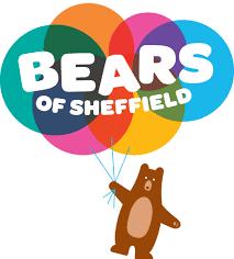 Home - Bears of Sheffield