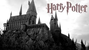 desktop wallpaper hufflepuff harry potter harry potter wallpaper android for desktop background for android 1920x1080