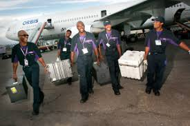 Fedex Donates 5 Million And Md 10 Aircraft To Orbis