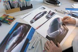 industrial design sketches. Get A Sketchbook Industrial Design Sketches
