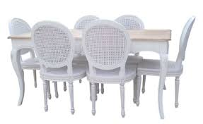 amazing dining table and 6 chairs furniture ebay ebay dining room chairs remodel