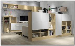 Living Room Cabinet Living Room Cabinet Images Cabinet Home Decorating Ideas