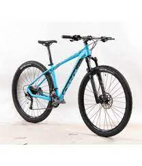 Карам с колело на сняг! Kolela Kros Cross Ceni Dimibike Com