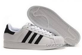 Adidas Tennis Shoes Size Chart Switzerland Adidas Superstar Ii Womens Mens Unisex White