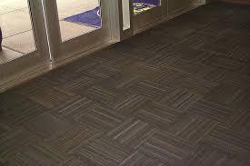 recycled tire tile tile recycled tire tiles recycled rubber floor tile recycled tire flooring outdoor recycled recycled tire tile recycled rubber