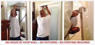 Pocket Door Repair and Replacement San Jose, Santa Cruz Areas