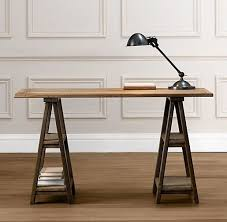coolest office furniture. gorgeous rustic desk ideas coolest office furniture decor with industrial makeover dolen diaries design dining e