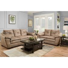 Great Deals On Living Room Sofas And Loveseats Conns - Sofas living room furniture