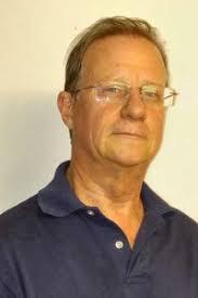Kent Johnson - Ballotpedia