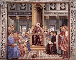 Курс лекций по истории религиозной философии Портал Богослов ru Курс лекций по истории религиозной философии