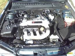 similiar 1998 saturn sc2 engine keywords saturn3 0 engine diagram 2002 saturn l series l300 sedan 3 0 liter