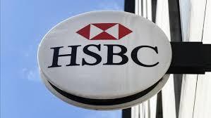Registran La Sede Del Banco Hsbc En Argentina Por Presunta
