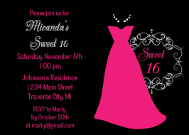 sweet invitations templates com sweet party invitation templates cloudinvitation