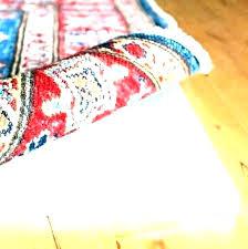 felt pads for hardwood floors felt rug pad best rug pad best rug pad felt rug